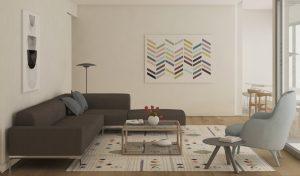 Residencial Can Benet de Solvia en Sant Cugat