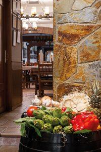 La Bolera para Flash food Sant Cugat